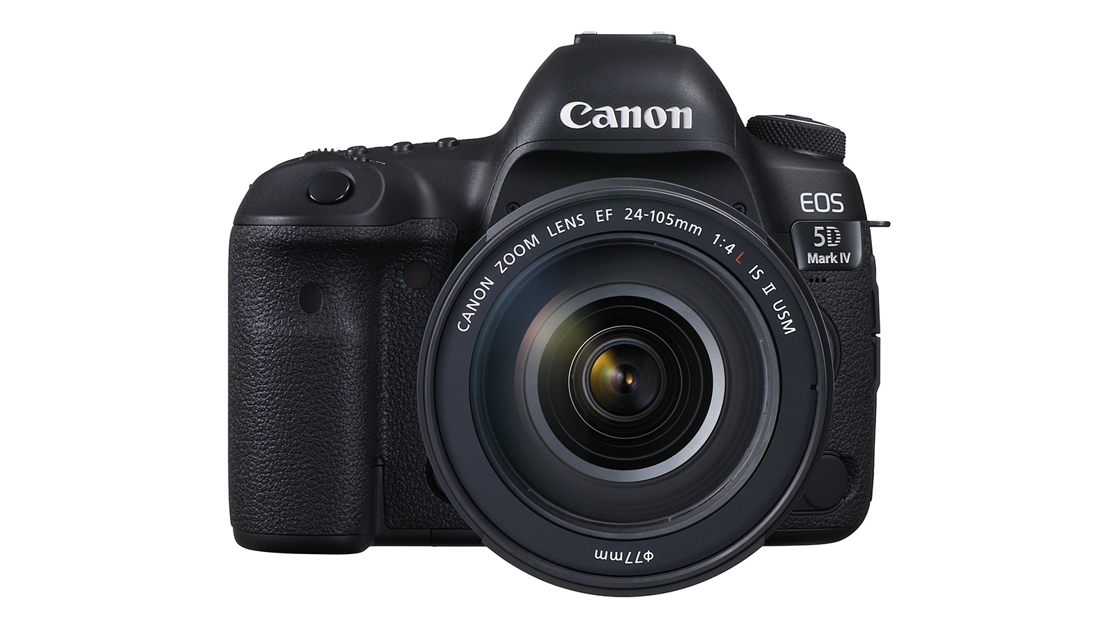 canon-eos-5d-mark-IV-002-eest