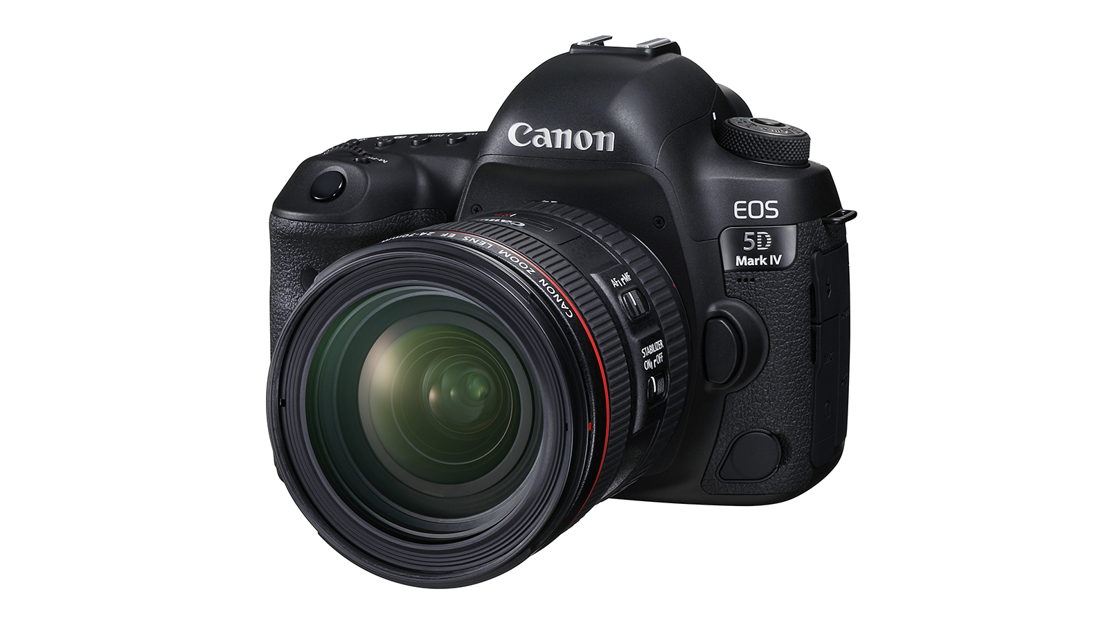 canon-eos-5d-mark-IV-003-eest