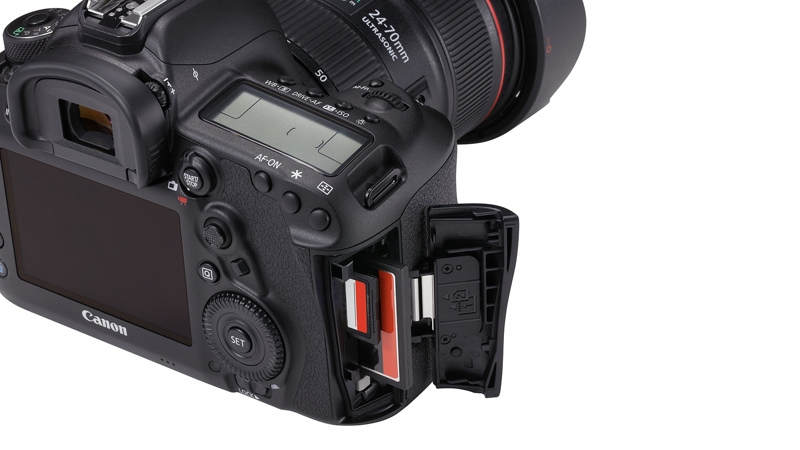 canon-eos-5d-mark-IV-006-mkaardid