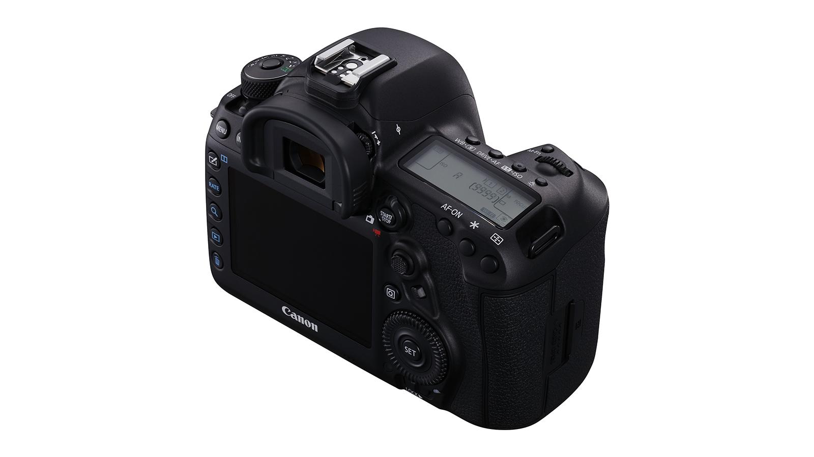 canon-eos-5d-mark-IV-007-pealt2