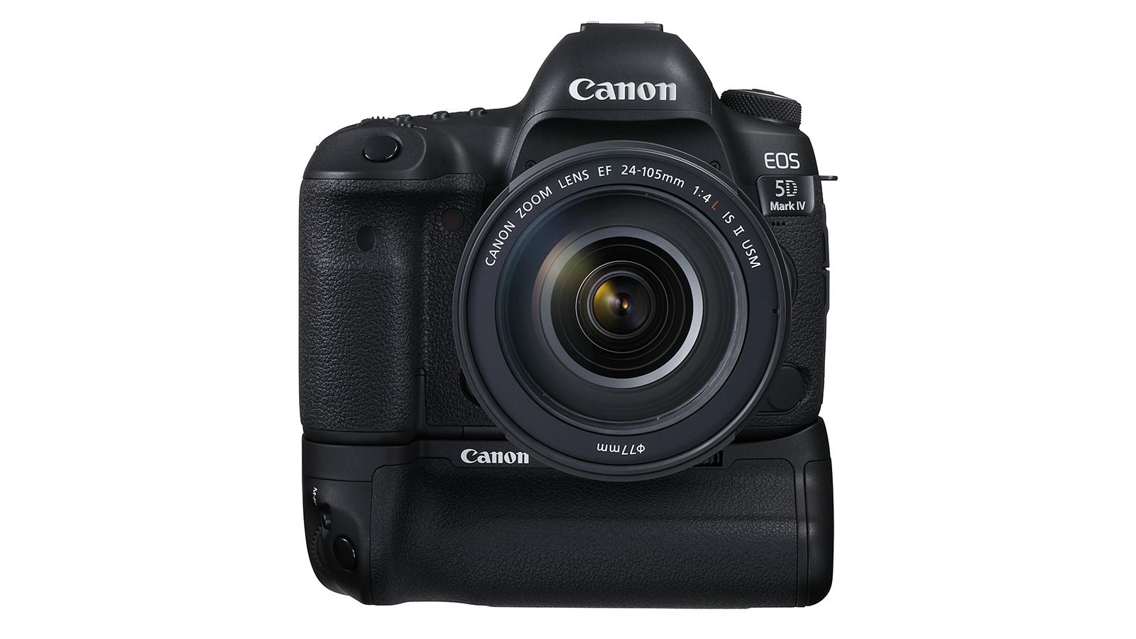 canon-eos-5d-mark-IV-008-tallaga