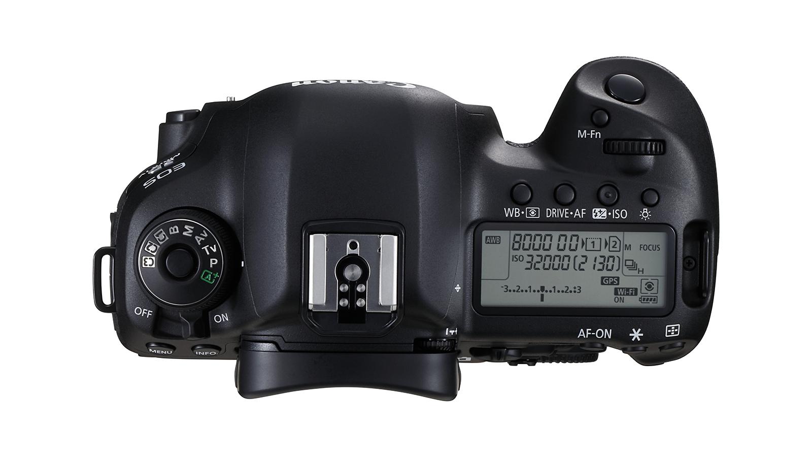 canon-eos-5d-mark-IV-009-pealt