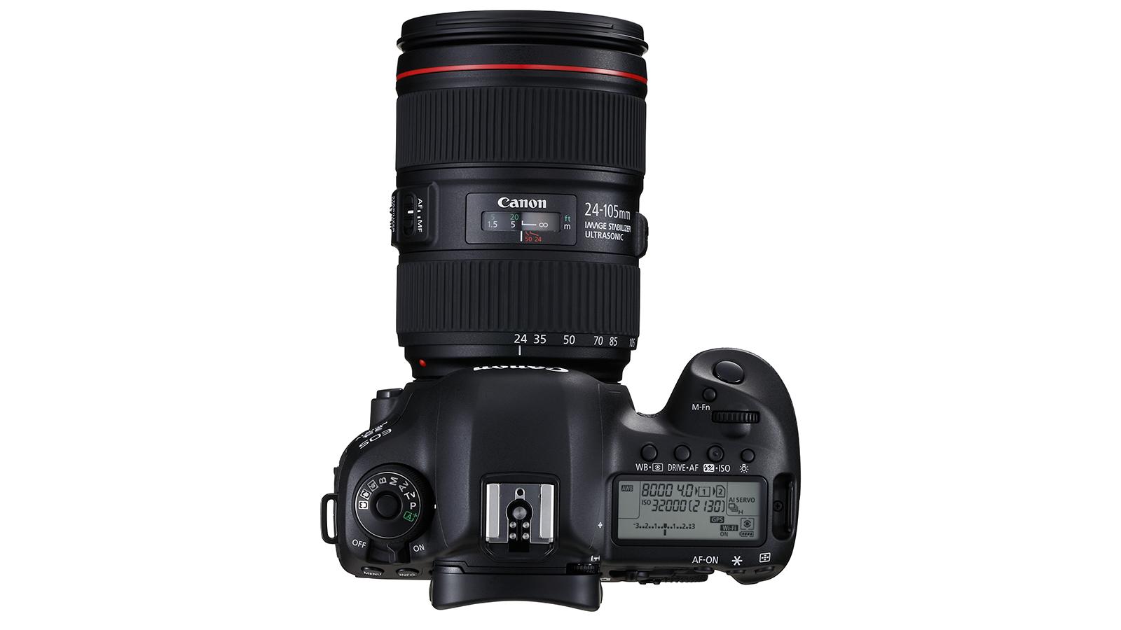 canon-eos-5d-mark-IV-010-pealt3