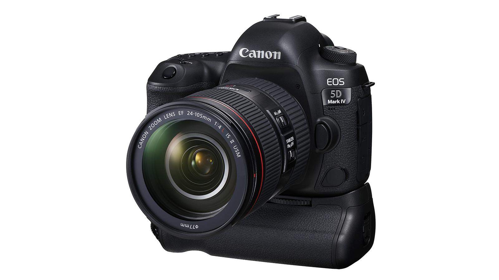 canon-eos-5d-mark-IV-011-eesttallaga