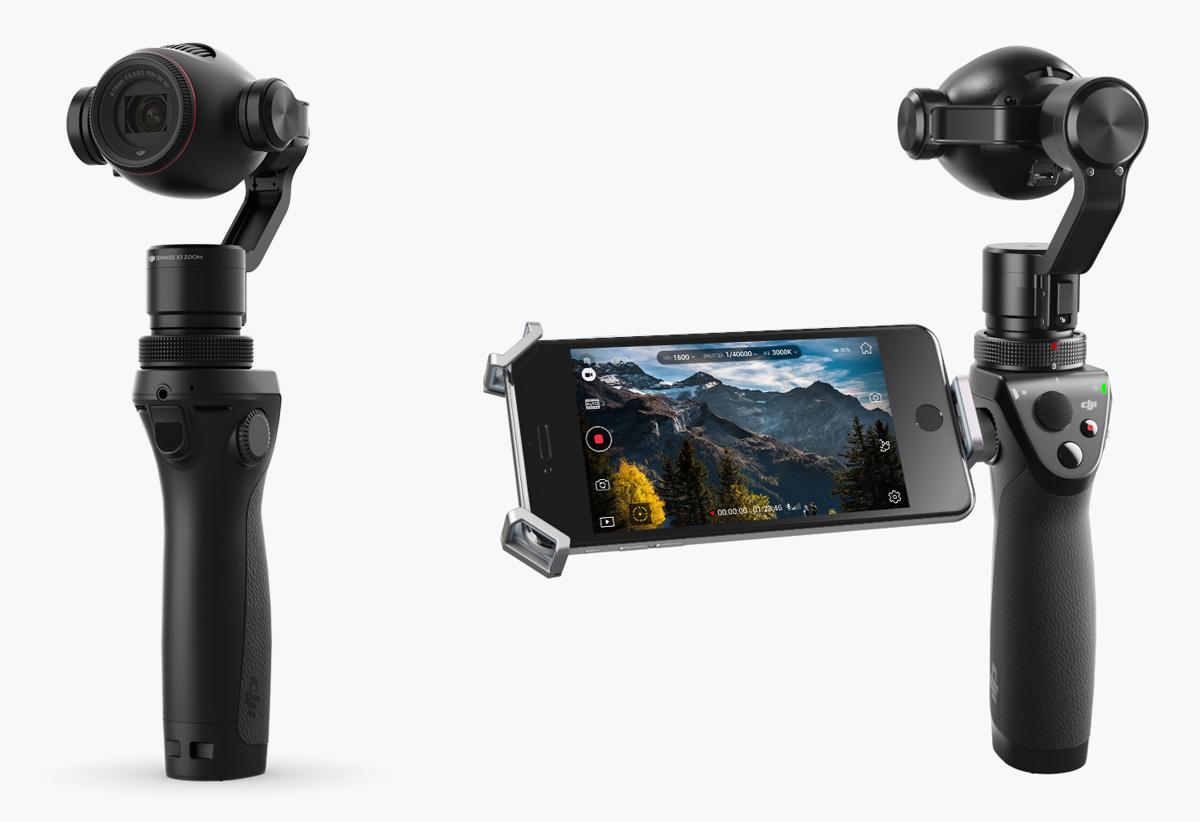 cf33757425e Lisaks on ettevõttel aga valikus ka mitmesugused videokaamerate  stabilisaatorid – nii professionaalseks kui ka tavakasutuseks. Kõige  lihtsam ja soodsam ...