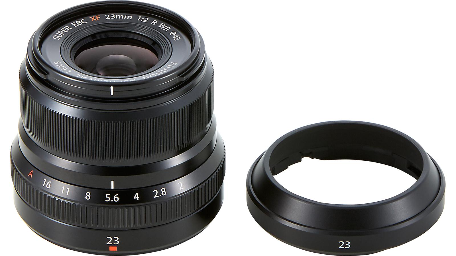fujinon-x-23-wr-03