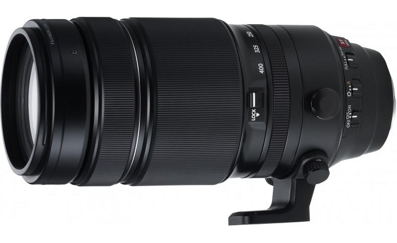 fujinon-xf-100-400mm-f-45-56-r-lm-ois-wr-objektiiv