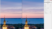 Droonifotograaf Kaupo Kalda: 3 nippi, kuidas teha ja teravustada pilti nii, et ei tõuseks müratase