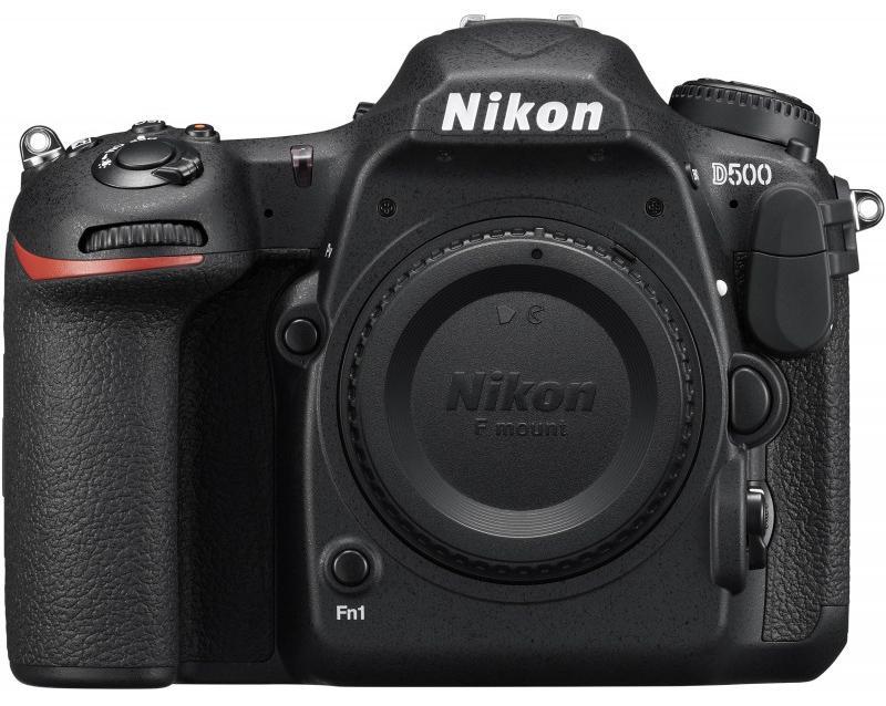 nikon-d500-kere