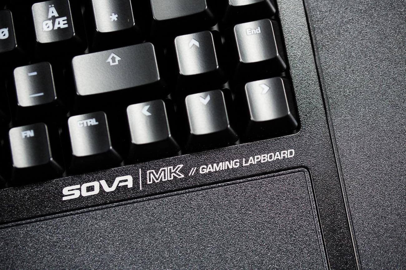 roccat-sova-klaviatuur-9894