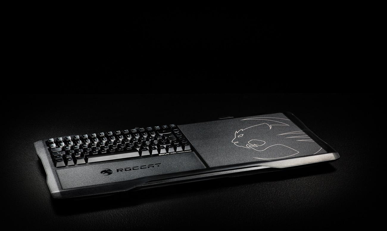 roccat-sova-klaviatuur-9898
