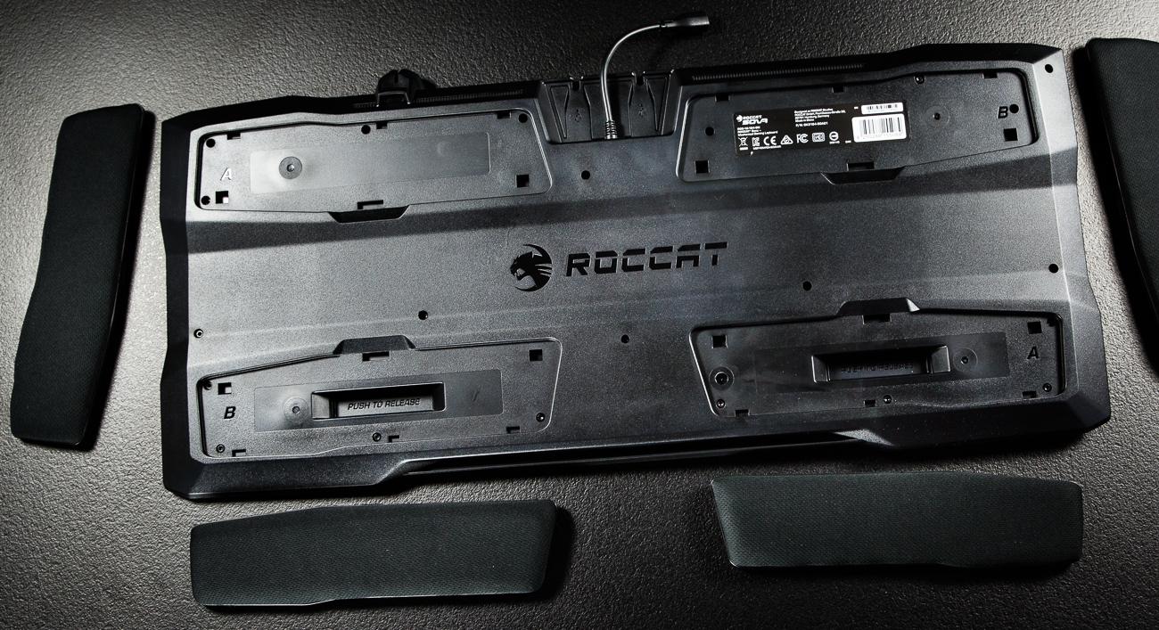 roccat-sova-klaviatuur-9908