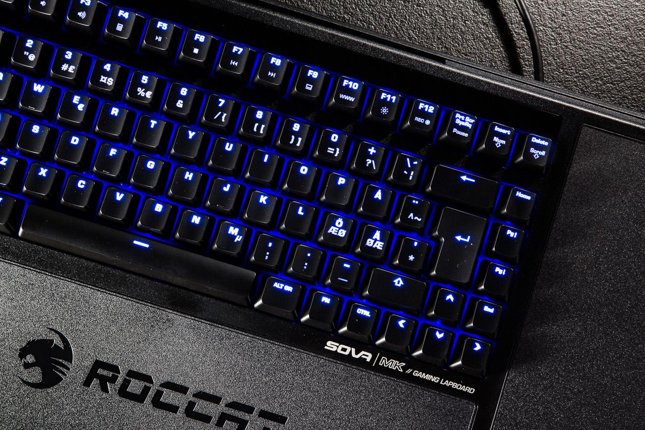 roccat-sova-klaviatuur-9929