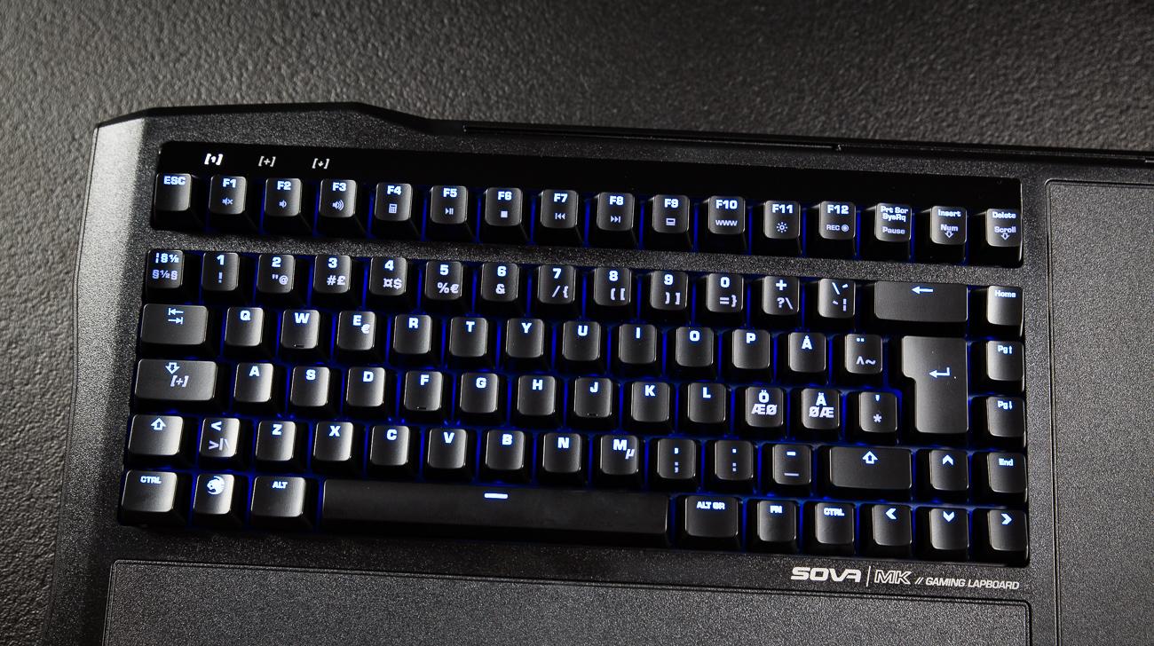 roccat-sova-klaviatuur-9960
