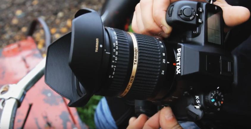 tamron-10-24mm-