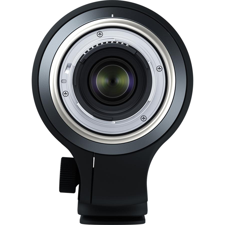 01-SP-150-600mm-g2-004-tagant