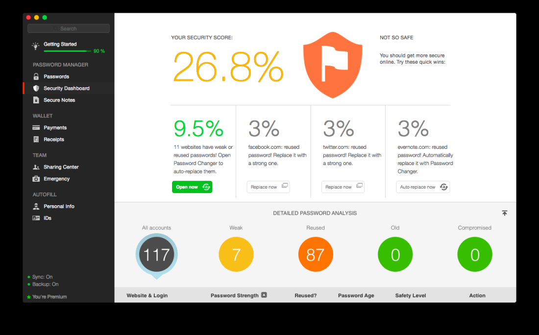 dashlane_poor_security_report