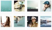 Uus formaat Fujifilm Instax ridades – instax SQUARE