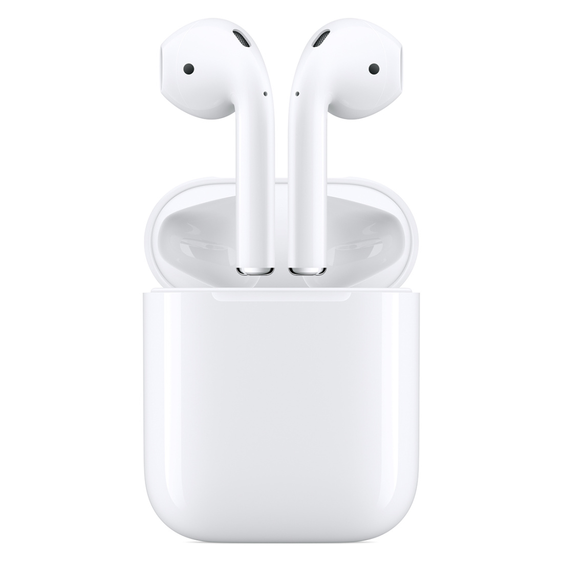 apple-airpod-002
