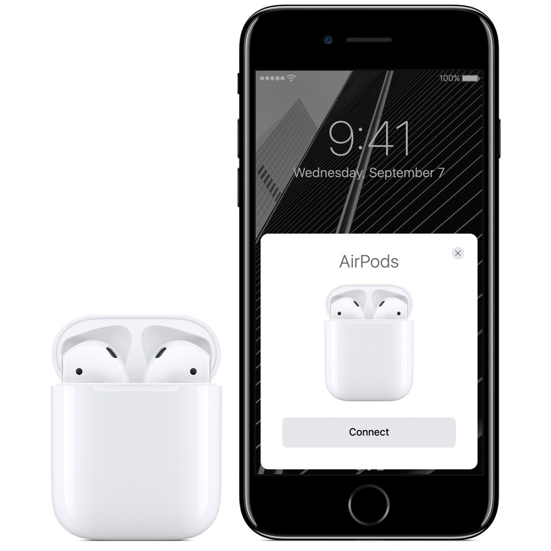 apple-airpod-003