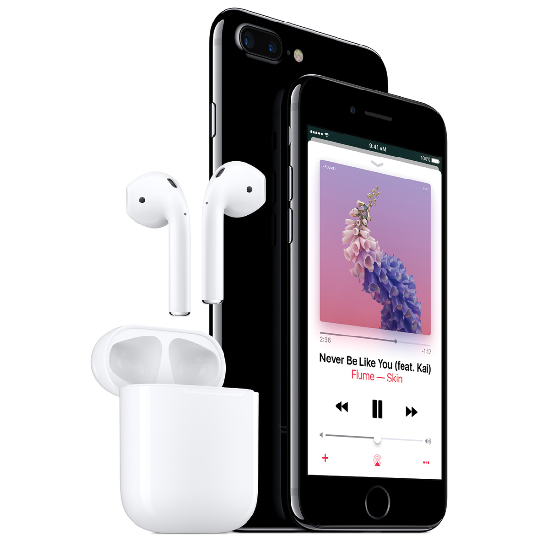 apple-airpod-004