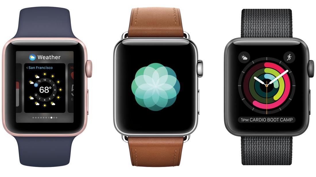 applw-watch-series-2-001