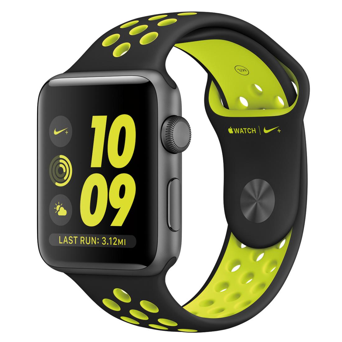 applw-watch-series-2-005