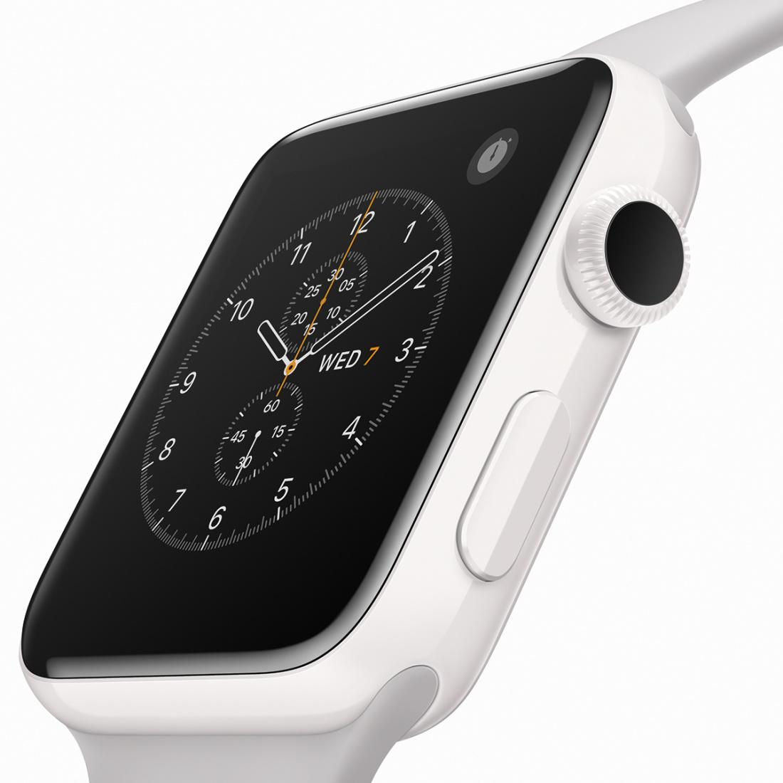 applw-watch-series-2-008