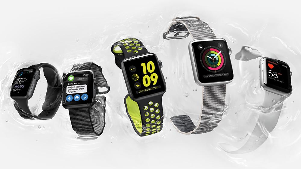 applw-watch-series-2-avang