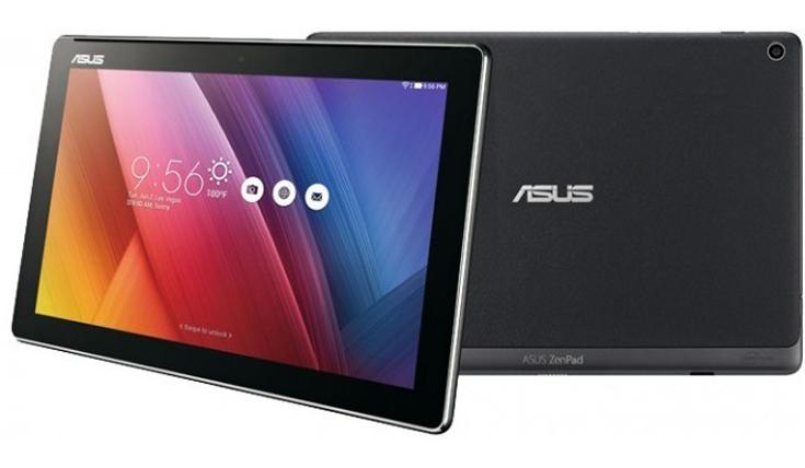 👉 Tee nädalavahetusel ost e-poest ja võida võimekas Asus ZenPad 10 tahvel