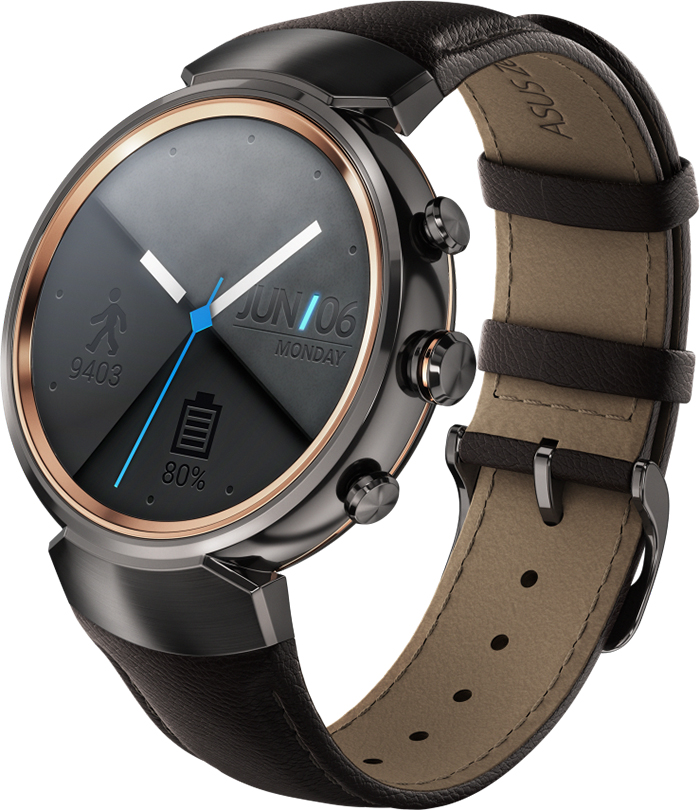asus-zenwatch-3-hall