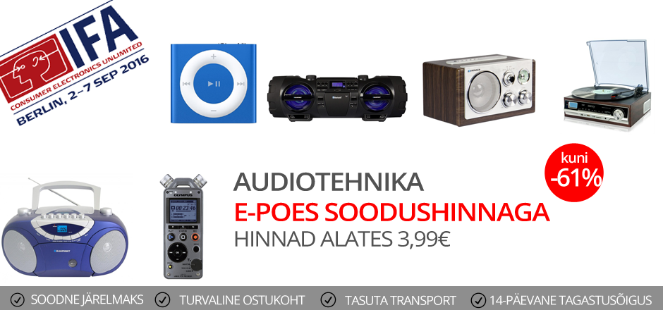 audiotehnika-ifa2016-photopoint