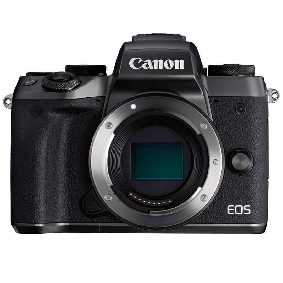 canon-eos-m-004-kere