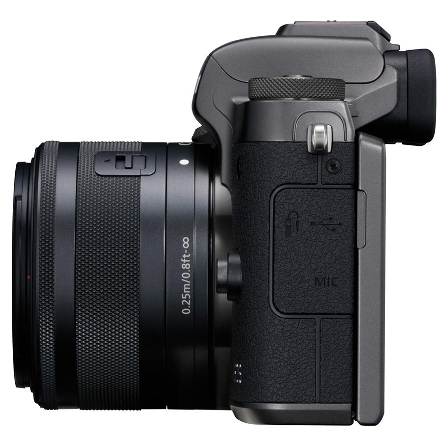 canon-eos-m-005-kylg1