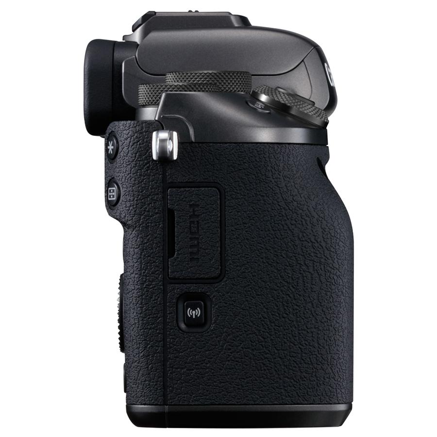 canon-eos-m-006-kylg2