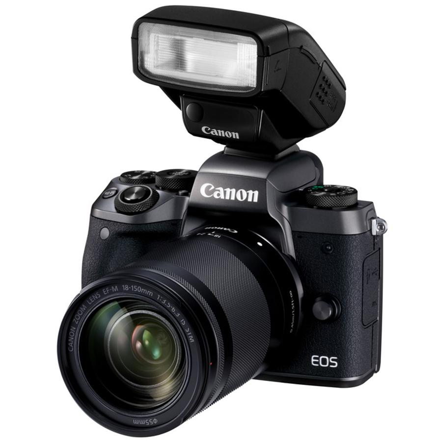 canon-eos-m-009-valguga