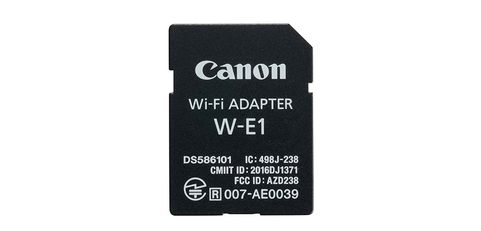 canon_wi_fi_adapter_w_e1-avang