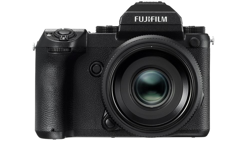 fujifilm-gfx-50s-001