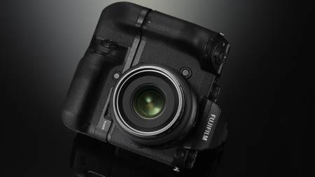 fujifilm-gfx-50s-003
