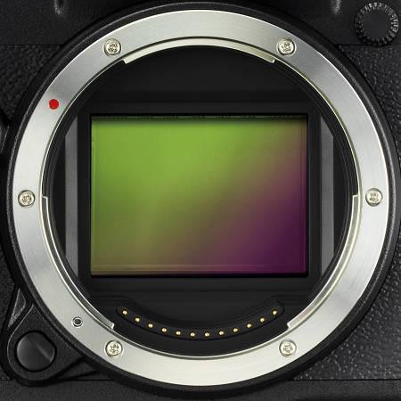 fujifilm-gfx-50s-004
