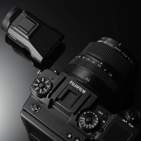 fujifilm-gfx-50s-005