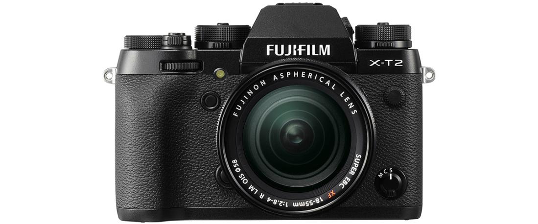 fujifilm-x-t2-004-nyyd-saadaval