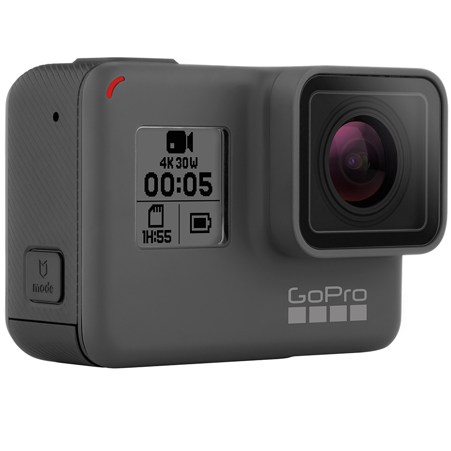 gopro-hero5black-003