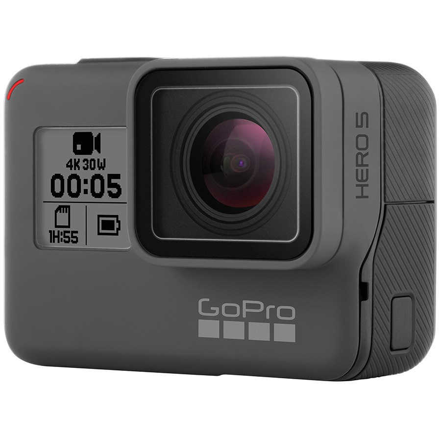 gopro-hero5black-004