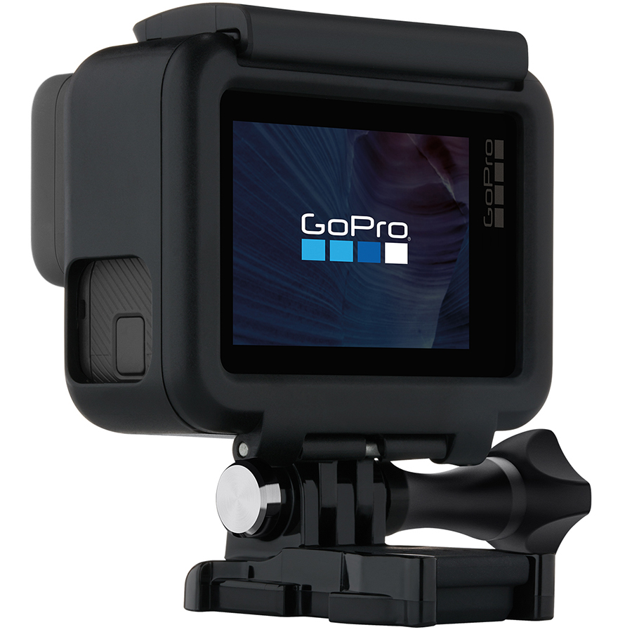 gopro-hero5black-005