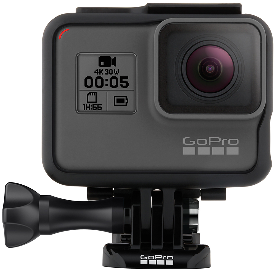gopro-hero5black-007