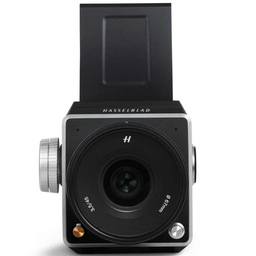 hasselblad-v1d-4116-001