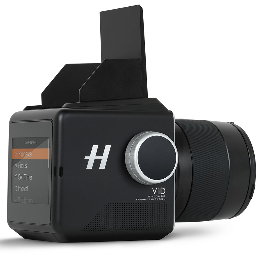 hasselblad-v1d-4116-002