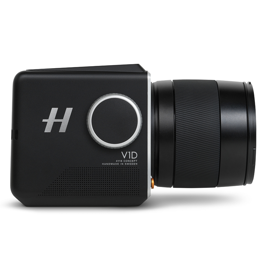 hasselblad-v1d-4116-003
