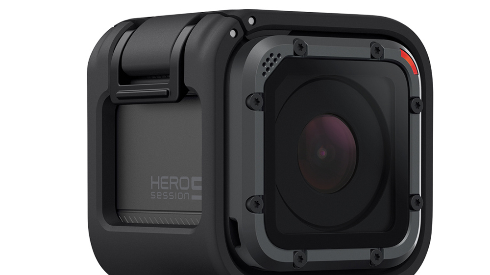 hero5-session-avang